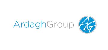ardagh-logo