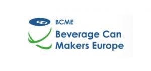 bcme-logo