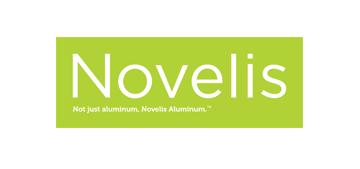 novellis-logo-2015