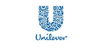 uniliver-logo