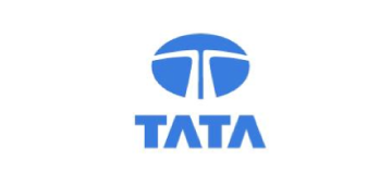 Logo for Tata Steel