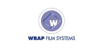 Logo for Wrap Film Systems