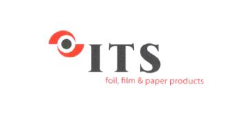 its-logo