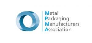 mpma-logo